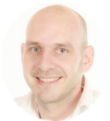 Robbert Boon - Marketing Campaign Manager