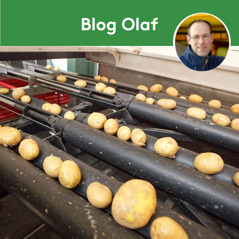 Blog olaf - potatoes Digital-1