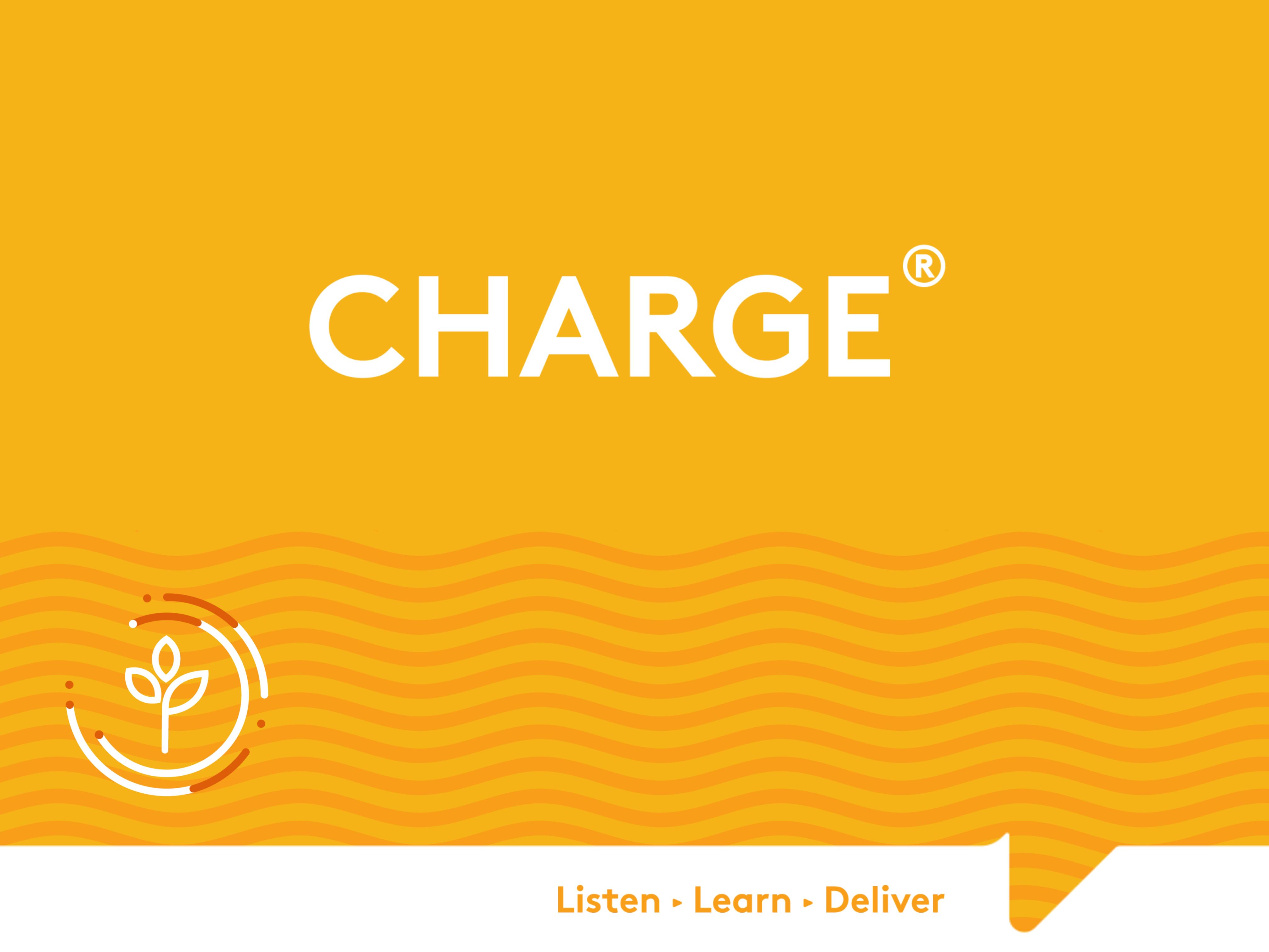 charge photo