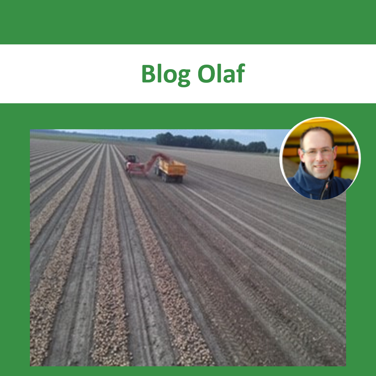 olaf blog sept